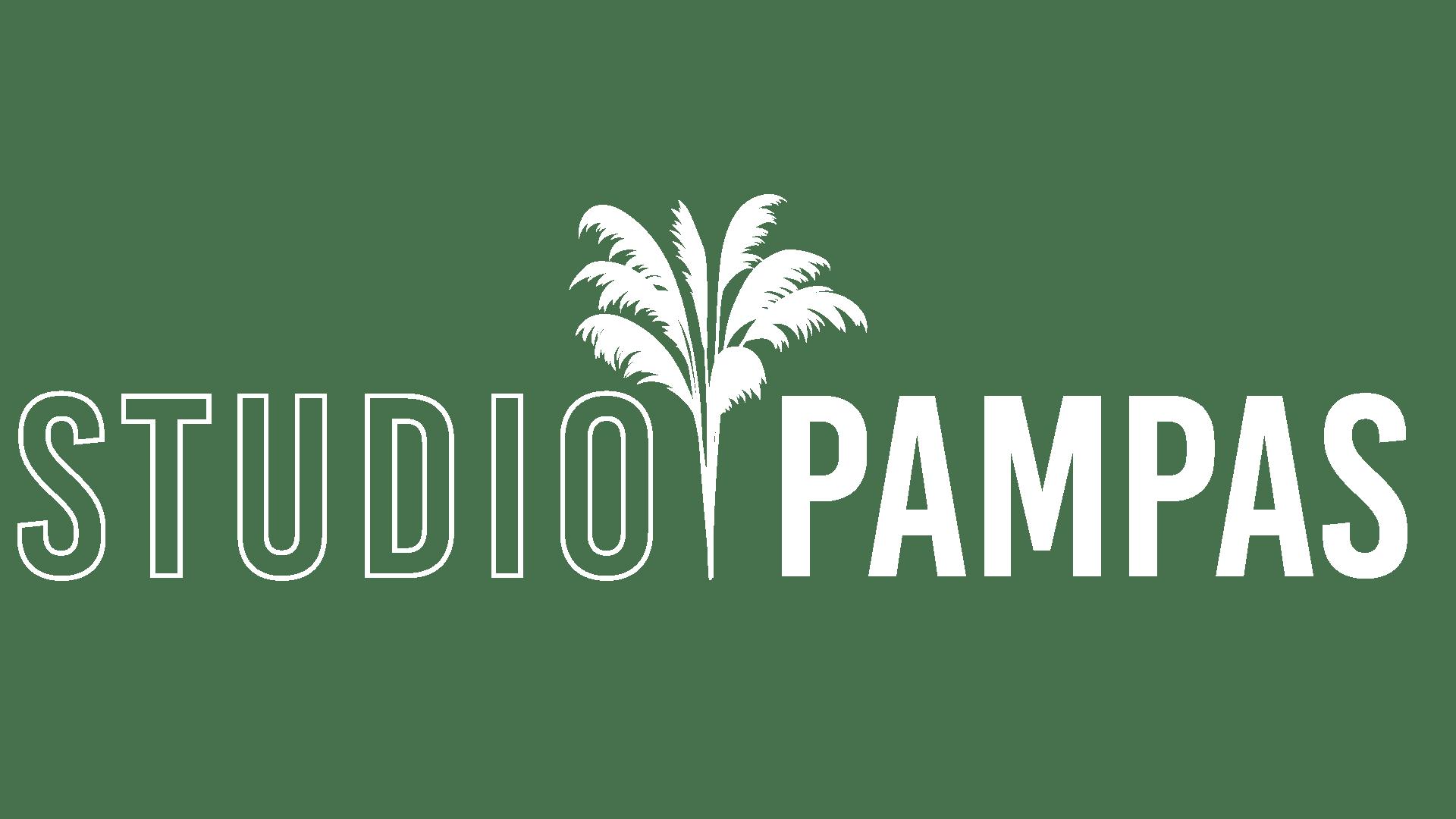 Studio Pampas